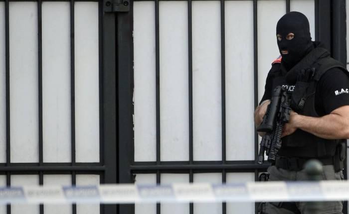 Terrorisme: le Comité R sévère avec les renseignementsbelges