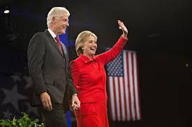 La saga dei Clintons (II):Bill, i New Dem, Wall Street e le premesse dellacrisi.