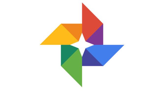 Google Foto non ti convince? Scopri questi 11 trucchi e cambieraiidea