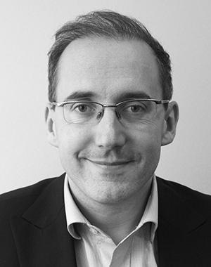 L'ECONOMISTA GESUITA GIRAUD: MORTA L'EUROPA SE NE FA UN'ALTRA, ANZIDUE