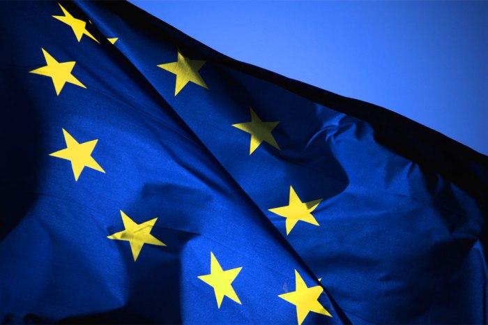 LE FIGARO: COME L'EUROPA HA CONSENTITO L'IMPOVERIMENTO DELLA SUA CLASSEMEDIA