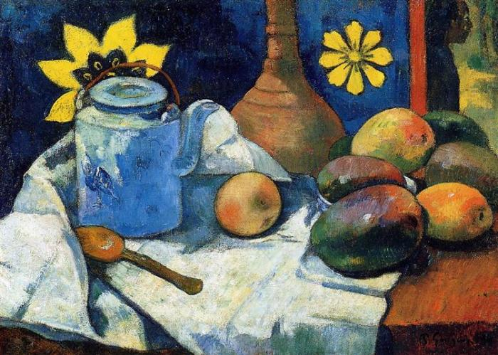 still-life-with-teapot-and-fruits-1896.jpg!Large.jpg