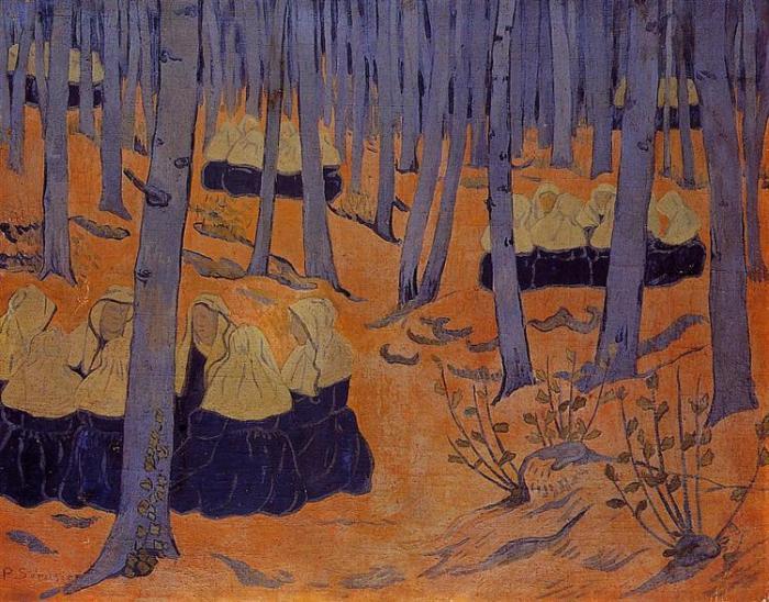 breton-women-the-meeting-in-the-sacred-grove.jpg!Large.jpg