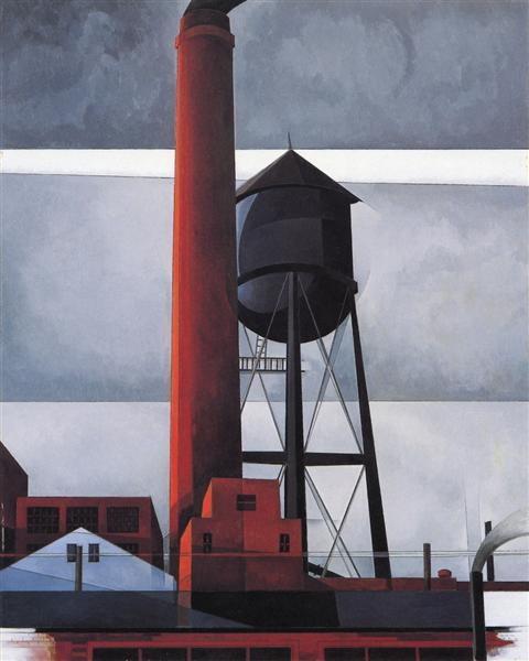 chimney-and-water-tower-1931-jpglarge