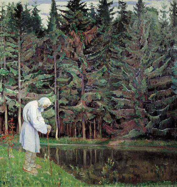 elder-abraham-the-servant-of-god-1914.jpg!Large.jpg