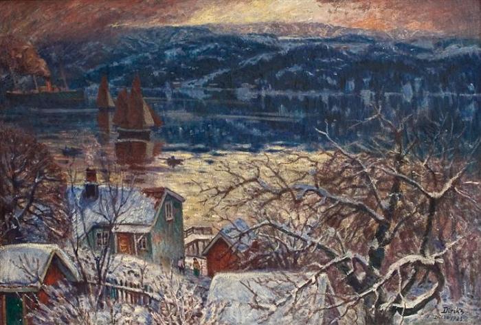 from-dr-baksundet-1923-jpglarge
