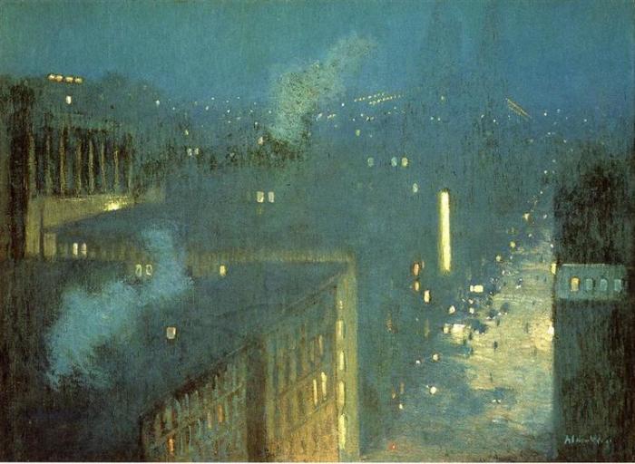 the-bridge-nocturne-aka-nocturne-queensboro-bridge-1910.jpg!Large.jpg