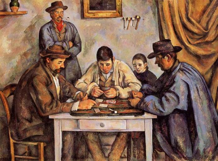 the-card-players-1892.jpg!Large.jpg