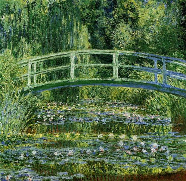 the-japanese-bridge-the-water-lily-pond-1899.jpg!Large.jpg