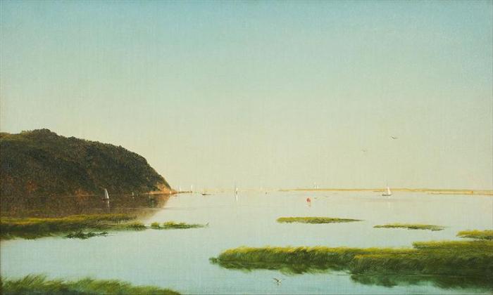 view-of-the-shrewsbury-river-new-jersey-1859-jpglarge
