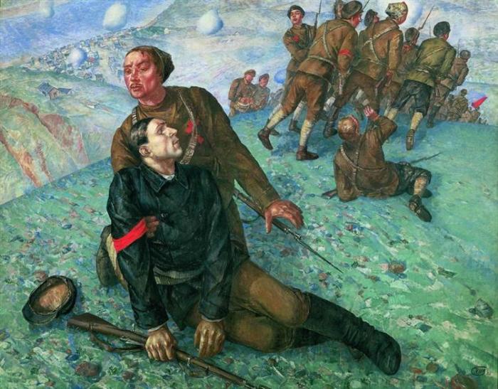 death-of-commissar-1928.jpg!Large.jpg