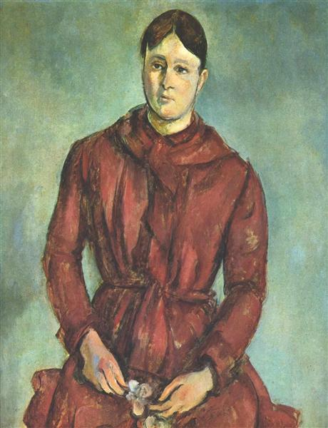 portrait-of-madame-cezanne-in-a-red-dress.jpg!Large.jpg