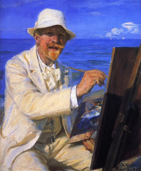 self-portrait-sitting-by-his-easel-at-skagen-beach-1902.jpg!Large.jpg