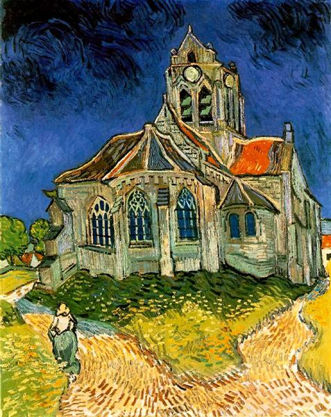 the-church-at-auvers-1890.jpg!Large.jpg