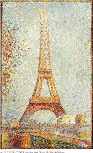 the-eiffel-tower-1889.jpg!Large.jpg