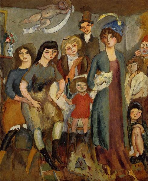 the-turkish-family-1907.jpg!Large.jpg