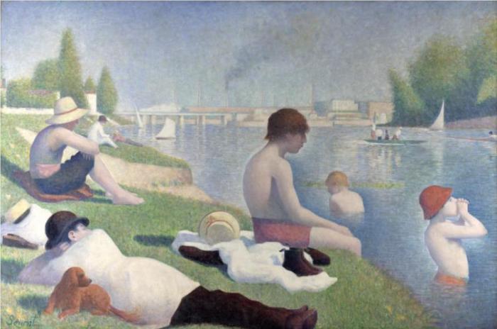 bathers-at-asni-res-1884.jpg!Large.jpg