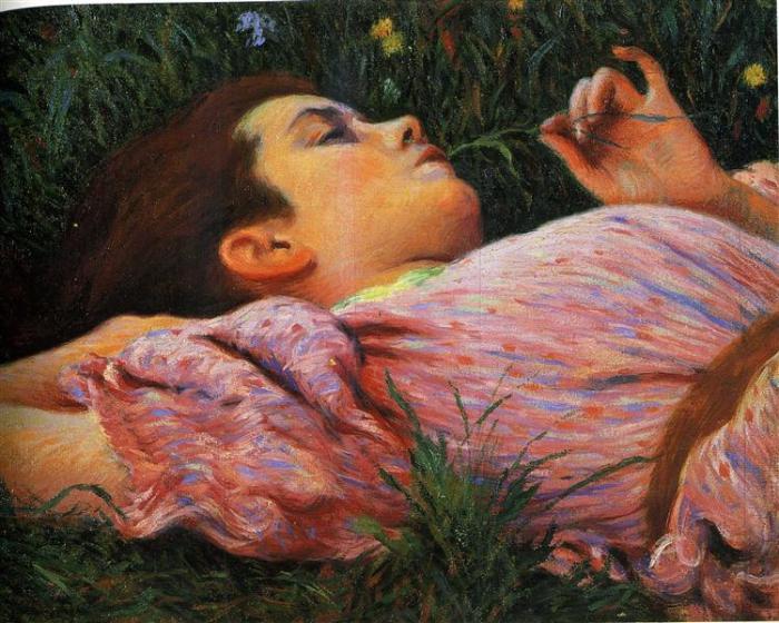 girl-with-flowers-1894.jpg!Large.jpg