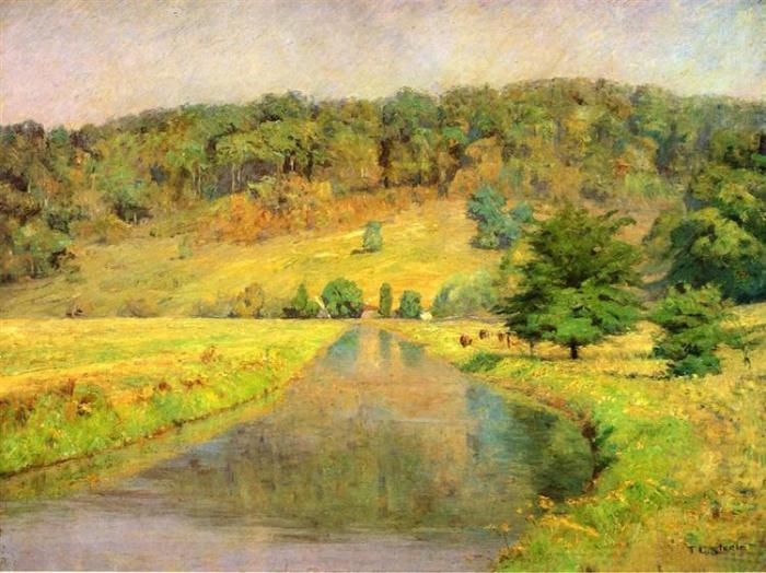 gordon-hill-1897.jpg!Large
