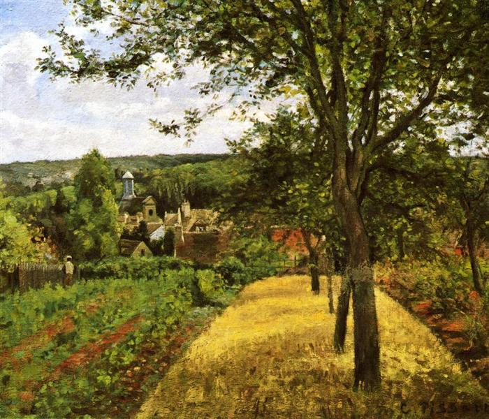orchards-at-louveciennes-1872.jpg!Large.jpg