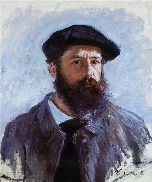 self-portrait-with-a-beret-1886.jpg!Large.jpg