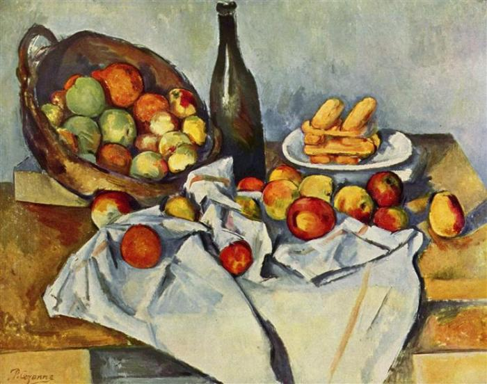 still-life-with-bottle-and-apple-basket-1894.jpg!Large.jpg
