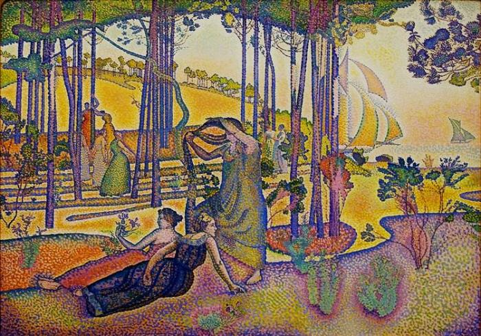 the-evening-air-1894.jpg!Large.jpg