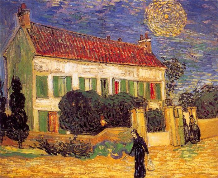 white-house-at-night-1890.jpg!Large.jpg