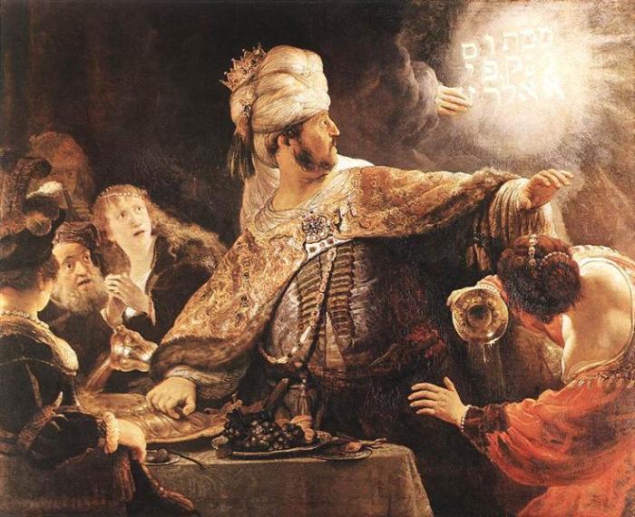 belshazzar-s-feast-1635.jpg!Large.jpg