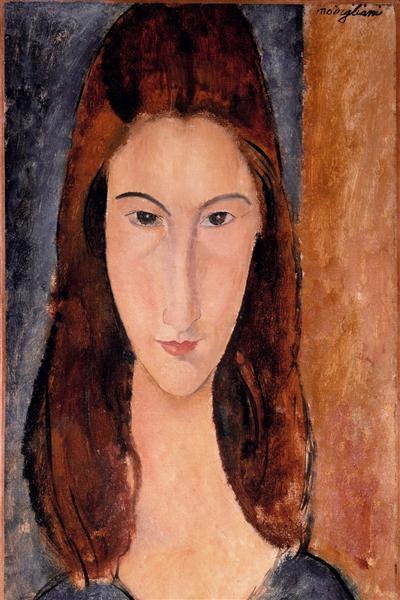jeanne-hebuterne-1919.jpg!Large.jpg