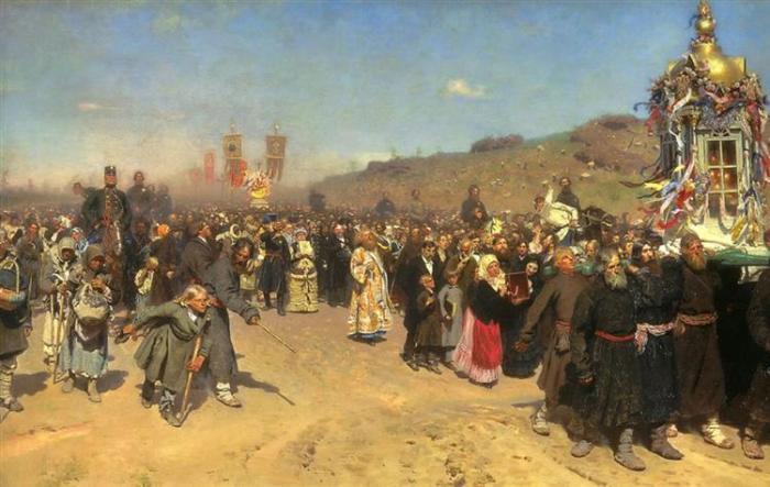 krestny-khod-religious-procession-in-kursk-gubernia-1883.jpg!Large.jpg