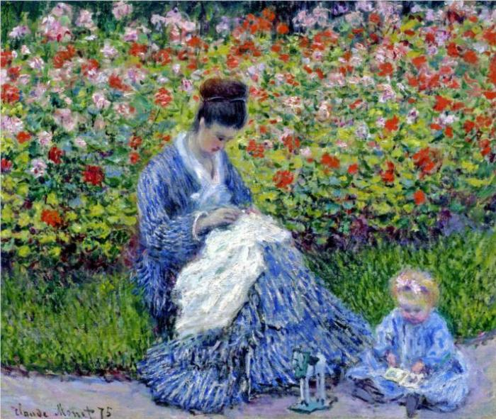 madame-monet-and-child(1).jpg!Large.jpg