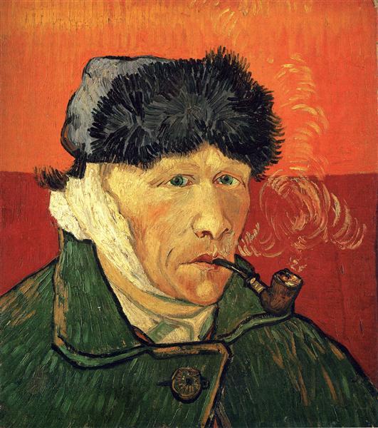 self-portrait-with-bandaged-ear-1889-1.jpg!Large.jpg