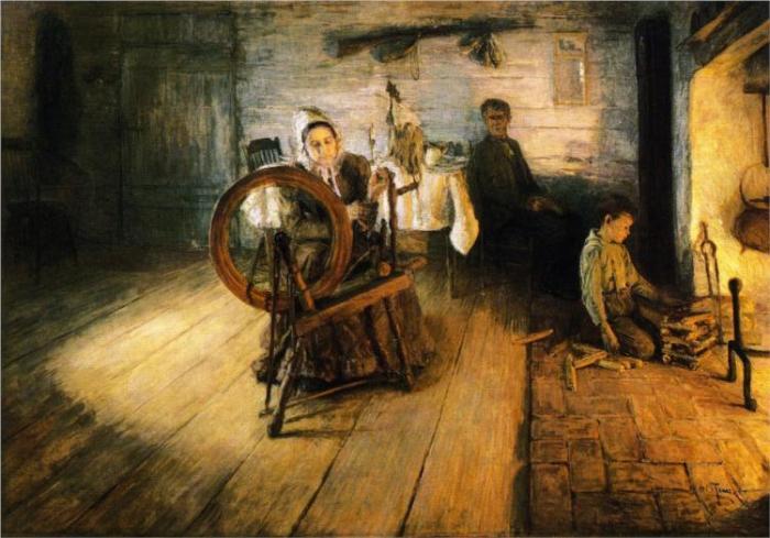spinning-by-firelight-the-boyhood-of-george-washington-gray-1894.jpg!Large.jpg