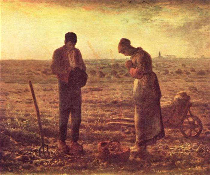the-angelus-1859.jpg!Large.jpg