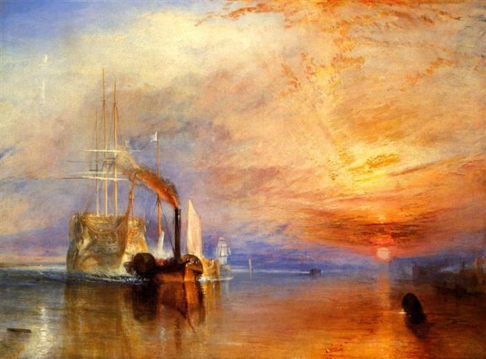 the-fighting-temeraire-tugged-to-her-last-berth-to-be-broken-up.jpg!Large.jpg