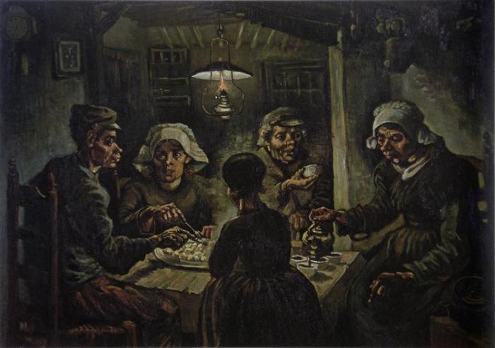 the-potato-eaters-1885-1.jpg!Large.jpg