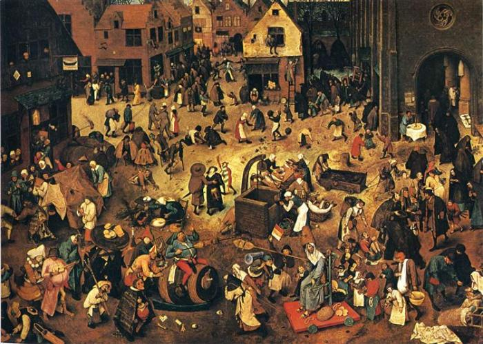 fight-between-carnival-and-lent-1559.jpg!Large.jpg