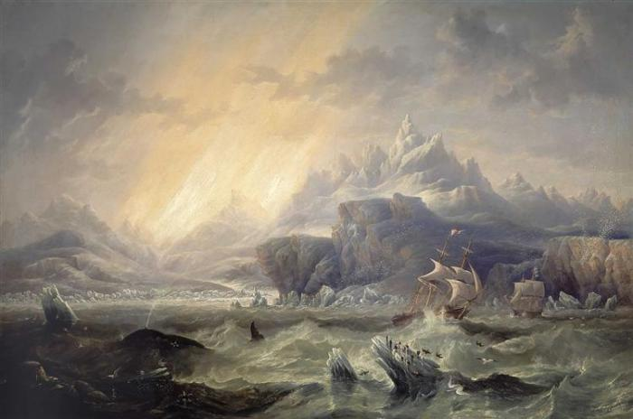 hms-erebus-and-terror-in-the-antarctic-1847.jpg!Large