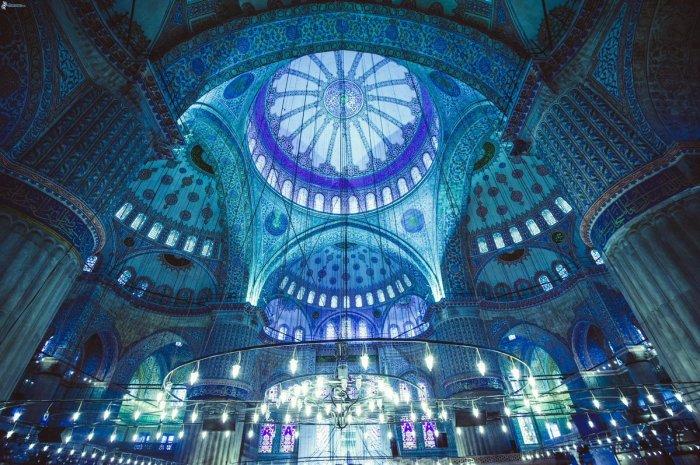 moschea_blu.jpg