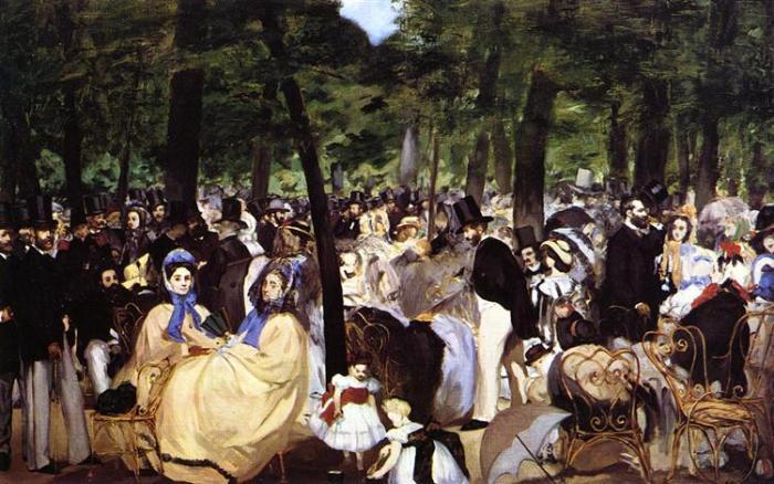 music-in-the-tuileries-gardens-1862.jpg!Large.jpg