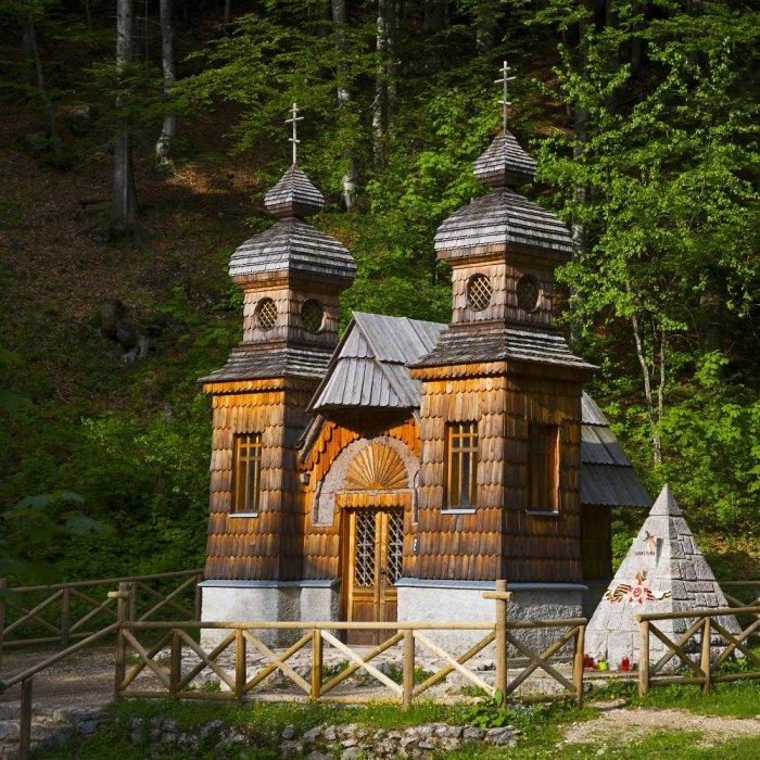 russian_chapel.jpg