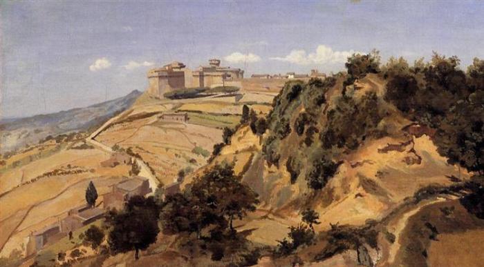voltarra-the-citadel-1834.jpg!Large
