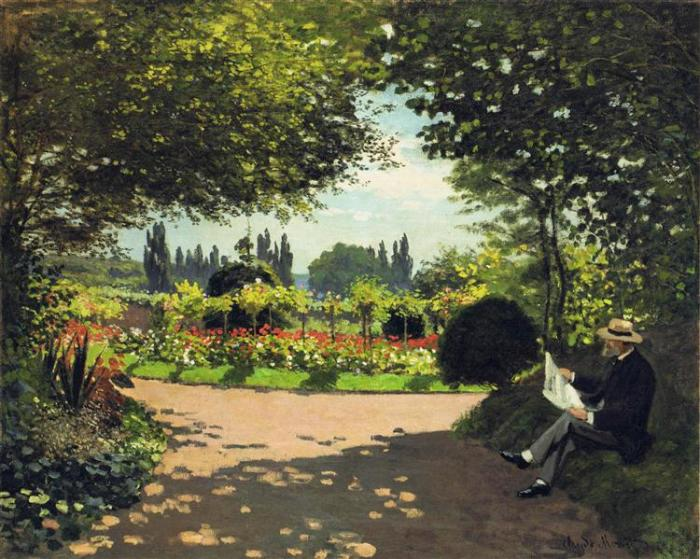 adolphe-monet-reading-in-the-garden(1).jpg!Large.jpg