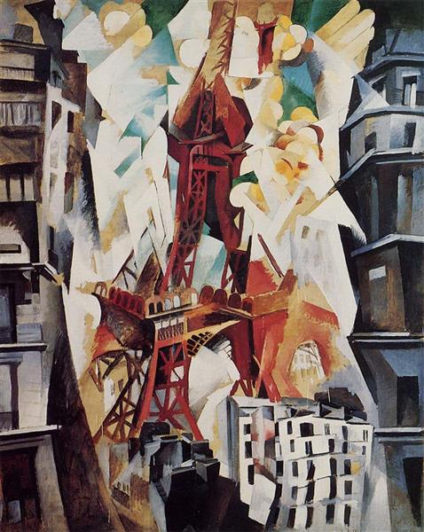 eiffel-tower-1914.jpg!Large.jpg
