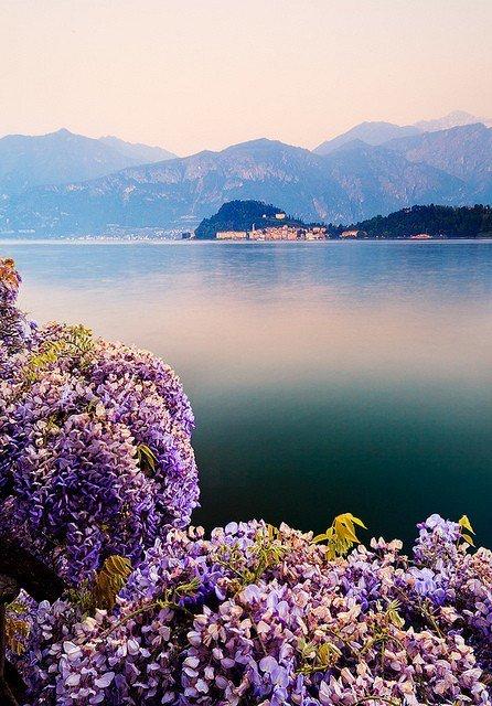 lago_di_como_2.jpg