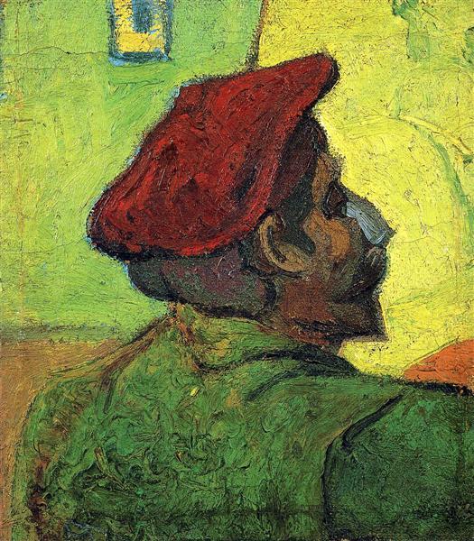 paul-gauguin-man-in-a-red-beret-1888.jpg!Large.jpg