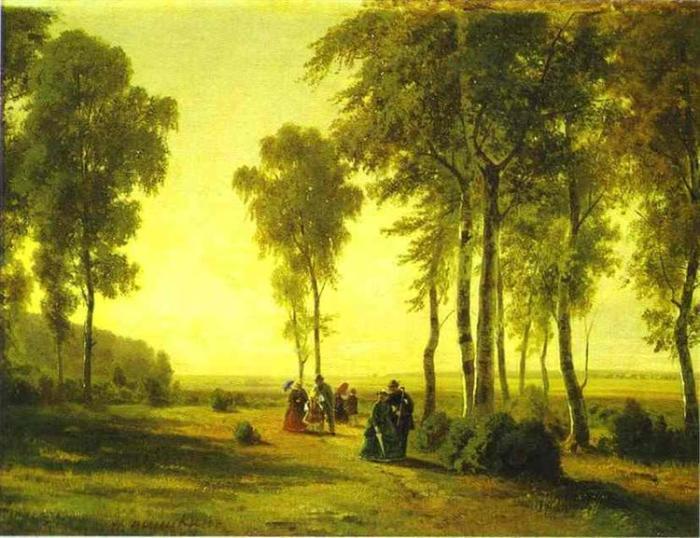 promenading-in-the-forest-1869.jpg!Large.jpg