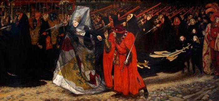 richard-duke-of-gloucester-and-the-lady-anne-1896.jpg!Large.jpg