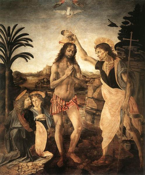 the-baptism-of-christ.jpg!Large.jpg